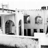1910- old-musjid