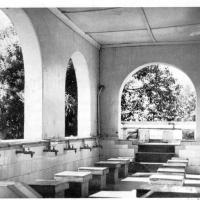 1910 -old-musjid wudhu khana