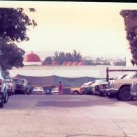 1981-driveway