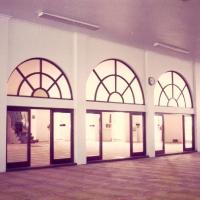 1981-interior
