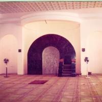 1981-mihrab