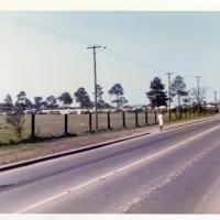 1981-parking ground