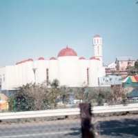 1981-road2