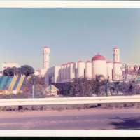 1981-road3