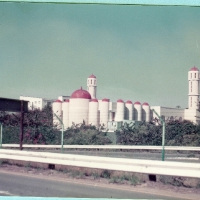 1981-road4