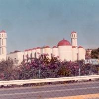 1981-road5