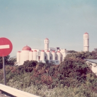 1981-road