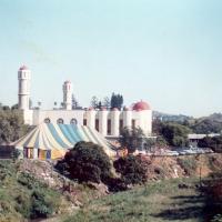 1981-side3
