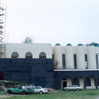 2001-renovation2 side