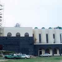 2001-renovation2 side