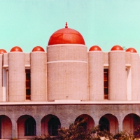 musjid-1981-brochure